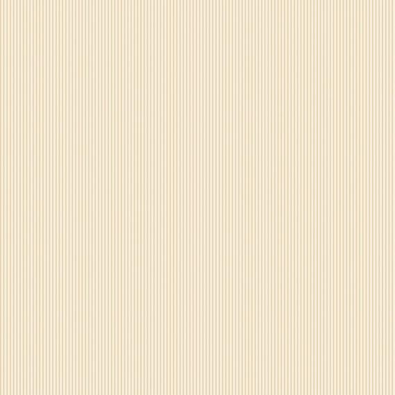 vinyl wallpaper on non-woven Miniatures 2 pinstripes G67855 beige