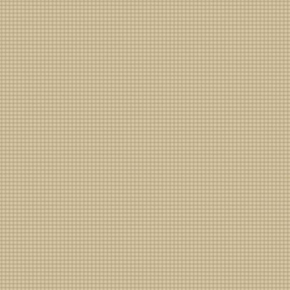 vinyl wallpaper on non-woven Miniatures 2 squares G67876 light brown