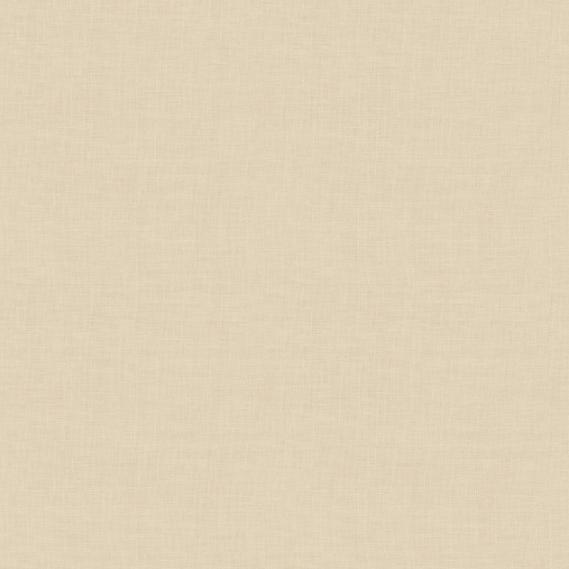 vinyl wallpaper on non-woven Miniatures 2 plain G67882 beige