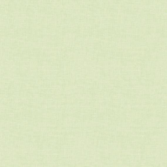Vinyltapete auf Vlies Miniatures 2 Uni G67884 hellgrün