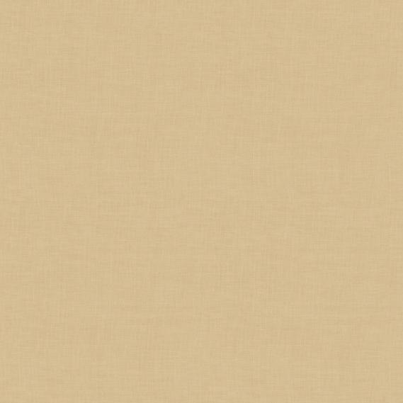 vinyl wallpaper on non-woven Miniatures 2 plain