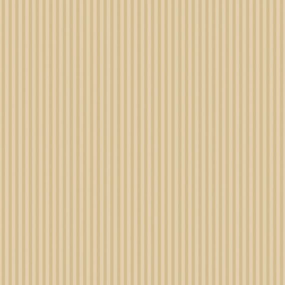 vinyl wallpaper on non-woven Miniatures 2 stripes G67911 beige