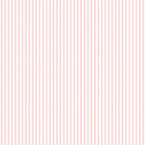 vinyl wallpaper on non-woven Miniatures 2 stripes