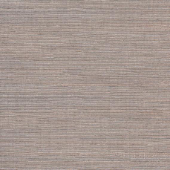Papiertapete Pflanzenfaser Eijffinger 389500