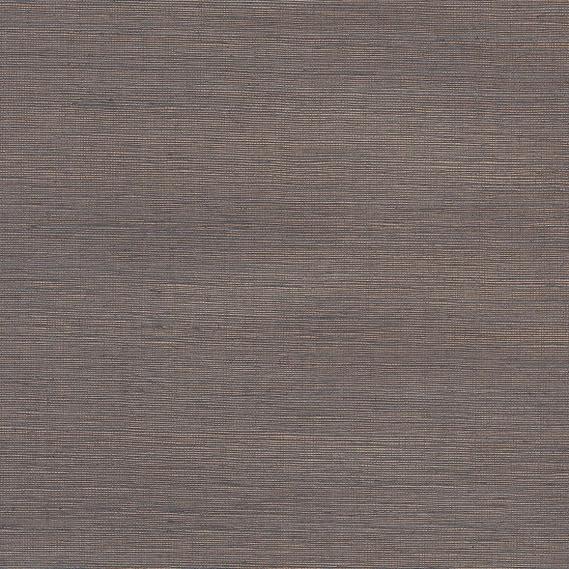 Papiertapete Pflanzenfaser Eijffinger 389501