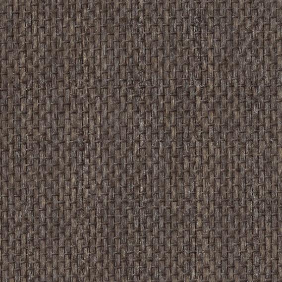 Papiertapete Pflanzenfaser Eijffinger 389502
