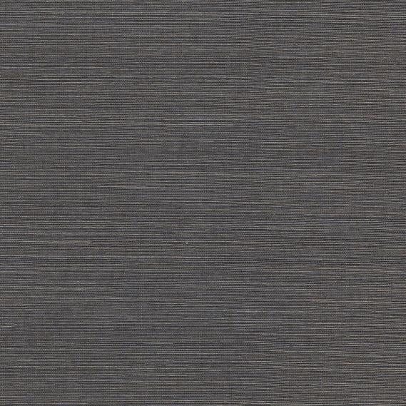 Papiertapete Pflanzenfaser Eijffinger 389503