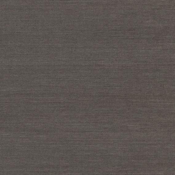 Papiertapete Pflanzenfaser Eijffinger 389507