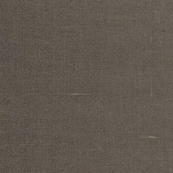 Papiertapete Pflanzenfaser Eijffinger 389510