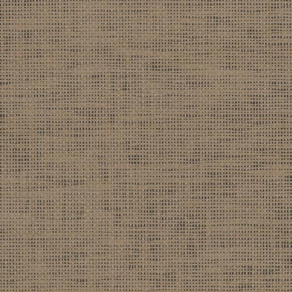 paper-backing wallpaper wickerwork  Eijffinger 389511