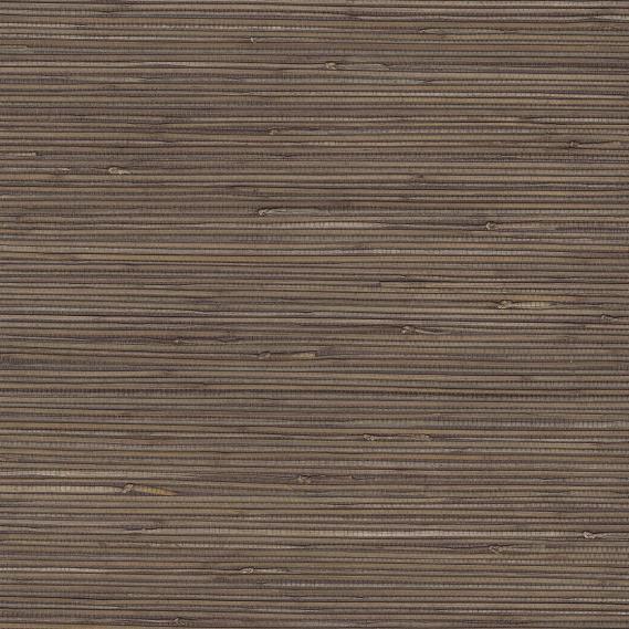 Papiertapete Pflanzenfaser Eijffinger 389512