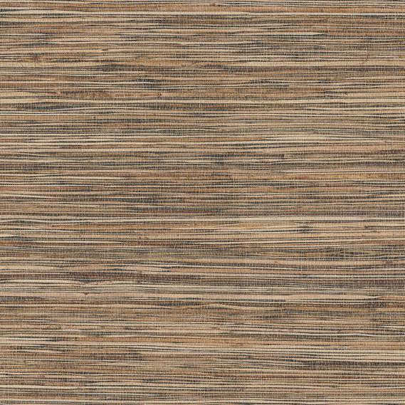 Papiertapete Pflanzenfaser Eijffinger 389513
