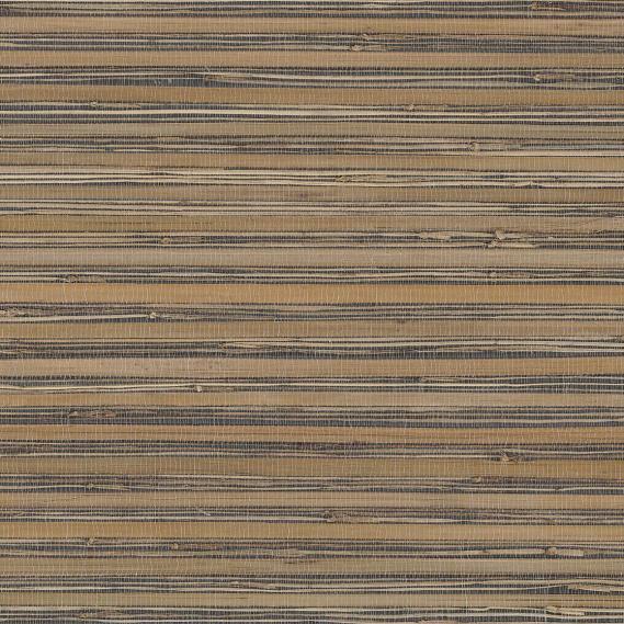Papiertapete Pflanzenfaser Eijffinger 389514