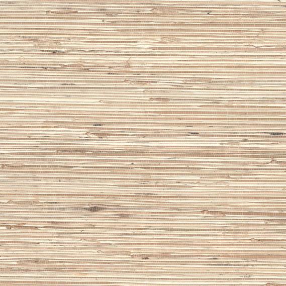 Papiertapete Pflanzenfaser Eijffinger 389517