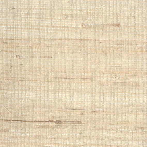 Papiertapete Pflanzenfaser Eijffinger 389518