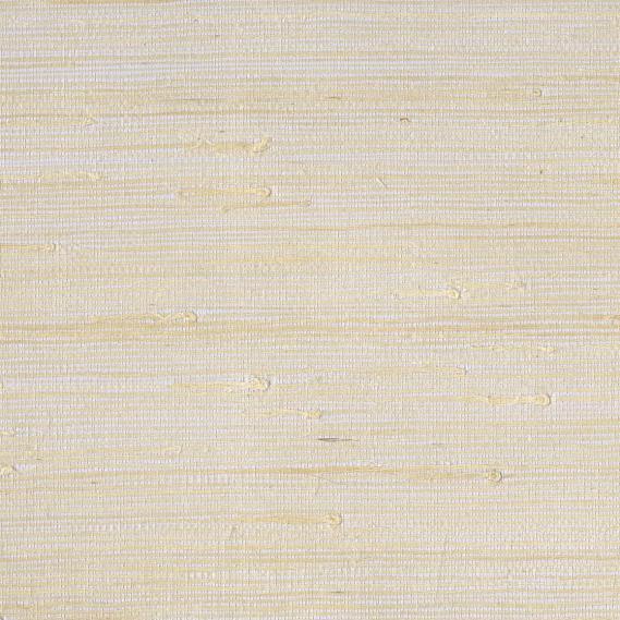 Papiertapete Pflanzenfaser Eijffinger 389519