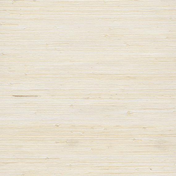 Papiertapete Pflanzenfaser Eijffinger 389520