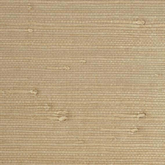 Papiertapete Pflanzenfaser Eijffinger 389521