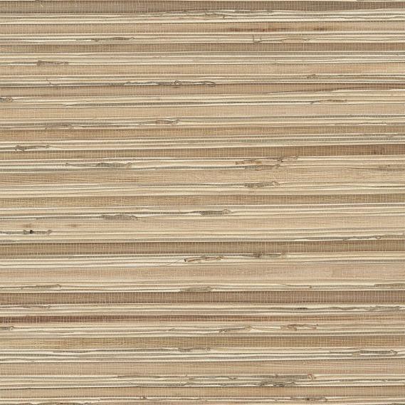 Papiertapete Pflanzenfaser Eijffinger 389522
