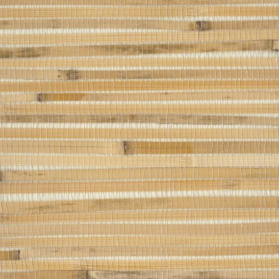 Papiertapete Pflanzenfaser Eijffinger 389523
