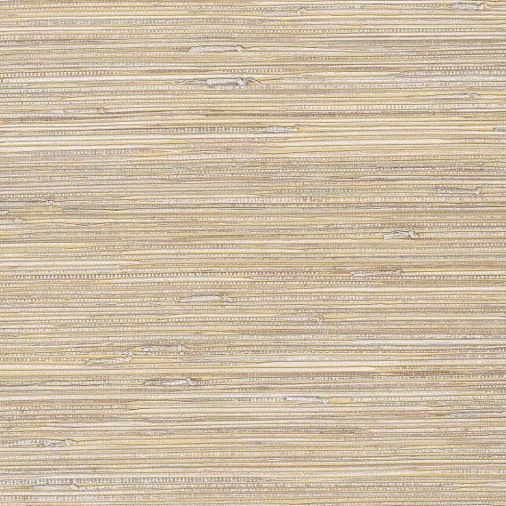 Papiertapete Pflanzenfaser Eijffinger 389525