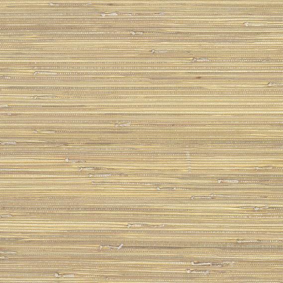 Papiertapete Pflanzenfaser Eijffinger 389526