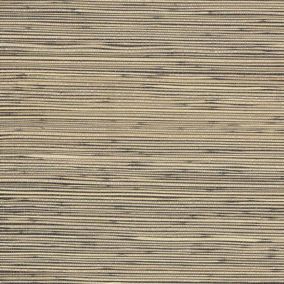 Papiertapete Pflanzenfaser Eijffinger 389527