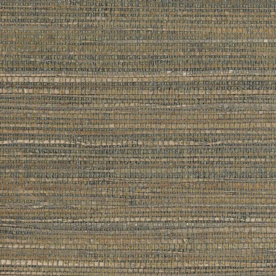 Papiertapete Pflanzenfaser Eijffinger 389528