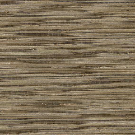 Papiertapete Pflanzenfaser Eijffinger 389529