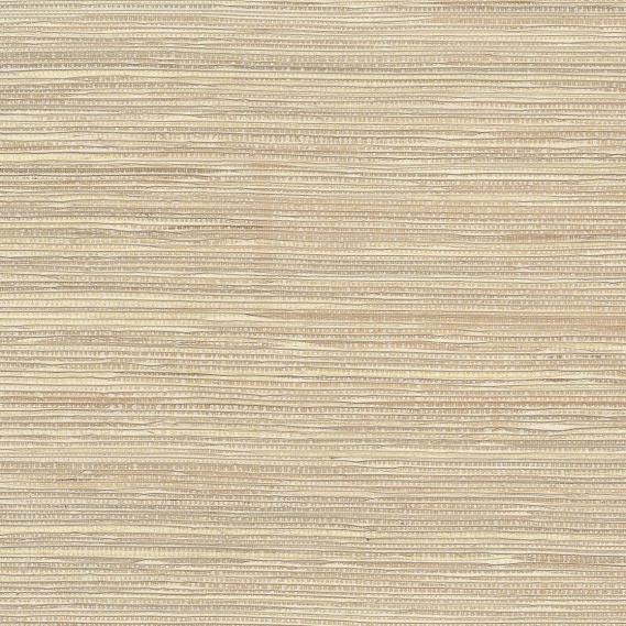 Papiertapete Pflanzenfaser Eijffinger 389530