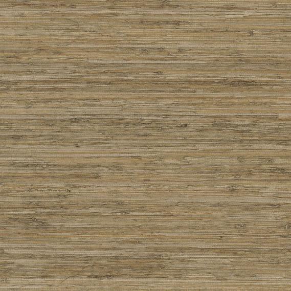 paper-backing wallpaper plant fiber Eijffinger 389533