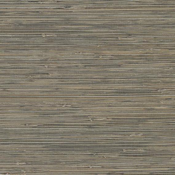 Papiertapete Pflanzenfaser Eijffinger 389535