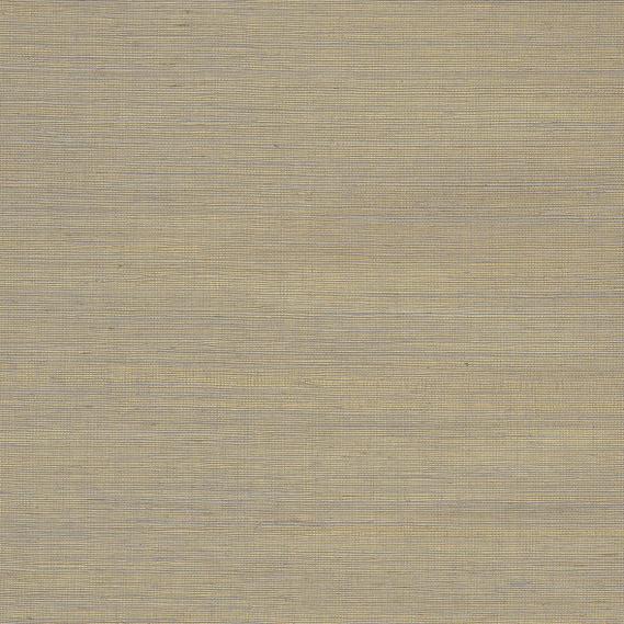 Papiertapete Pflanzenfaser Eijffinger 389538