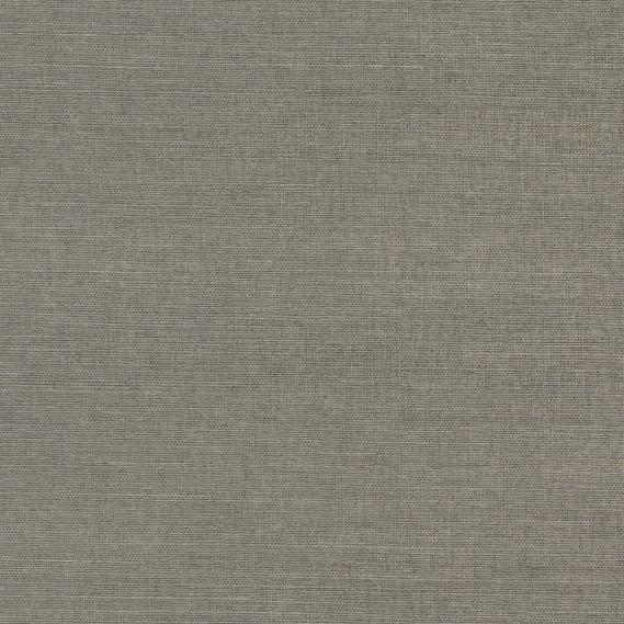 Papiertapete Pflanzenfaser Eijffinger 389540