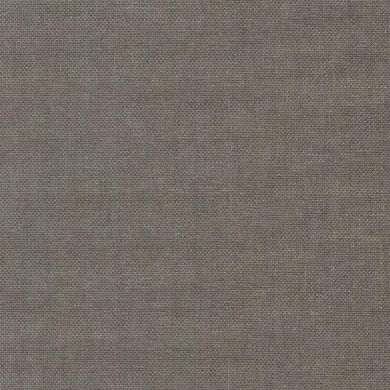Papiertapete Pflanzenfaser Eijffinger 389541