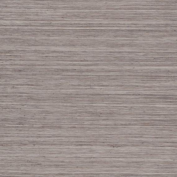 Papiertapete Pflanzenfaser Eijffinger 389546