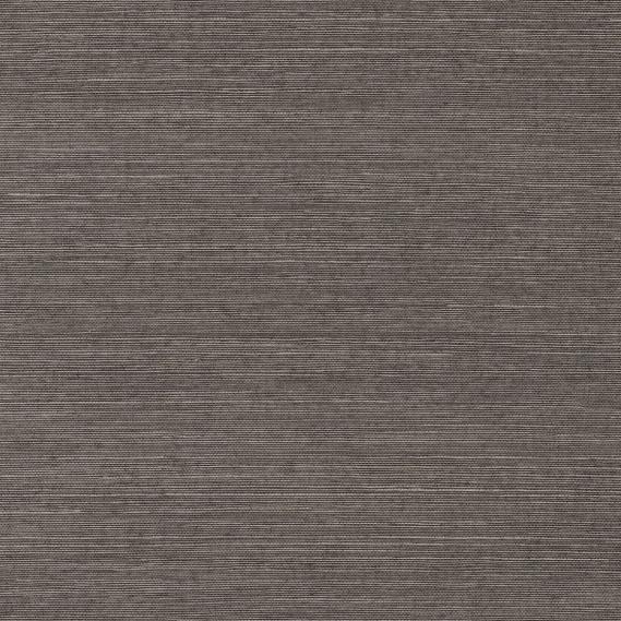 Papiertapete Pflanzenfaser Eijffinger 389547