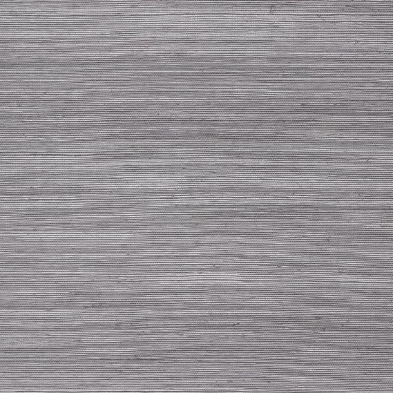 Papiertapete Pflanzenfaser Eijffinger 389551