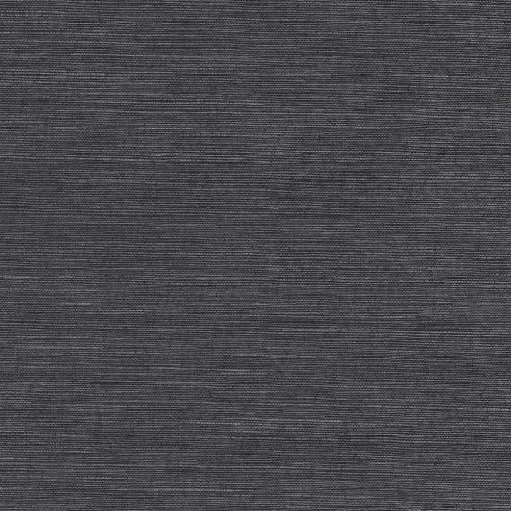 Papiertapete Pflanzenfaser Eijffinger 389552