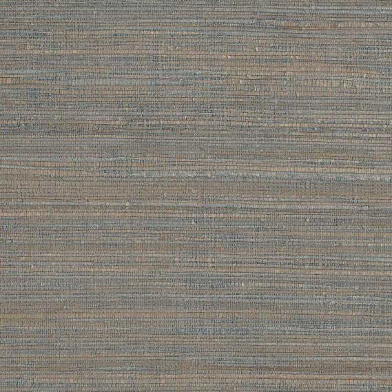 Papiertapete Pflanzenfaser Eijffinger 389553