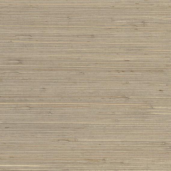 Papiertapete Pflanzenfaser Eijffinger 389555