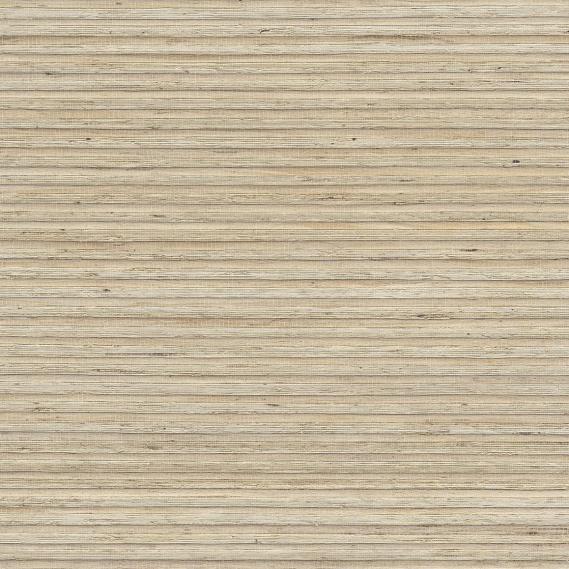 Papiertapete Pflanzenfaser Eijffinger 389556