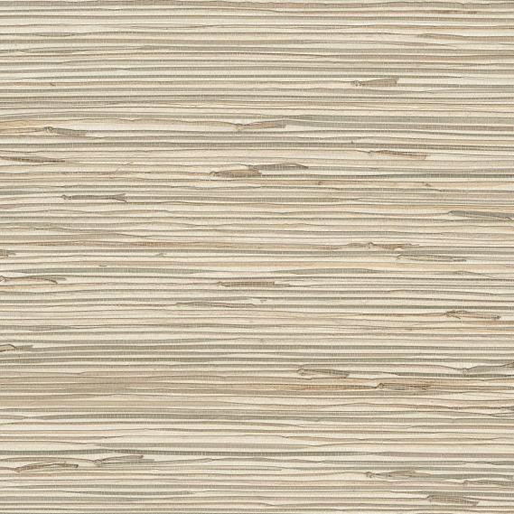 Papiertapete Pflanzenfaser Eijffinger 389557
