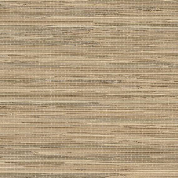 Papiertapete Pflanzenfaser Eijffinger 389558