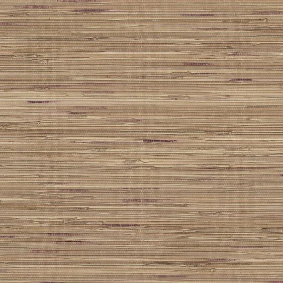 Papiertapete Pflanzenfaser Eijffinger 389559