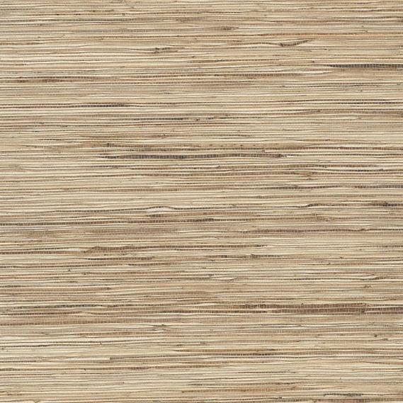 Papiertapete Pflanzenfaser Eijffinger 389560