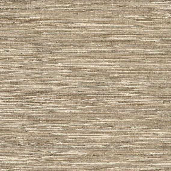 Papiertapete Pflanzenfaser Eijffinger 389561