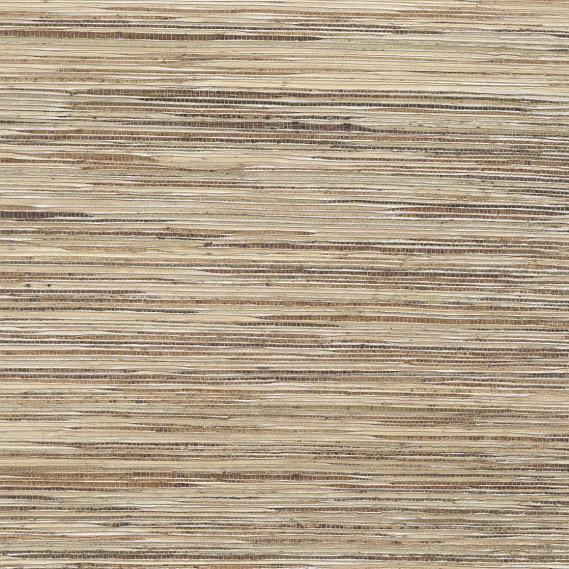 Papiertapete Pflanzenfaser Eijffinger 389563