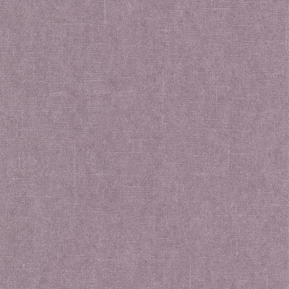 non-woven wallpaper Linus Oxygen Khroma AKI704 lavender