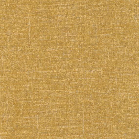 Vliestapete Linus Oxygen Khroma AKI706 beige